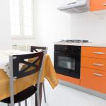 cucina-casa-borgo