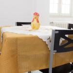 cucina-casa-borgo-specchia
