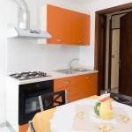 cucina-casanelborgo-specchia